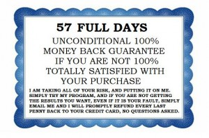 57-day-guarantee